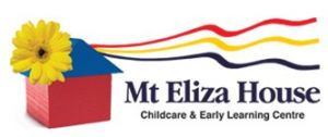 Mt Eliza House Childcare and Early Learning Centre - Child Care