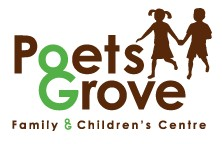 Poets Grove Family and Childrens Centre - Child Care