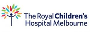 Royal Childrens Hospital Early Learning - Child Care