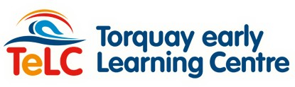Torquay Early Learning Centre