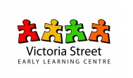 Victoria Street Early Learning Centre - Child Care