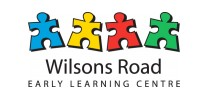 Wilsons Road Early Learning Centre