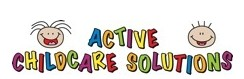 Active Childcare Solutions - Child Care