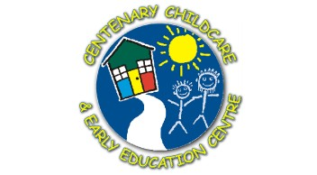Centenary Childcare  Early Education Centre - Child Care