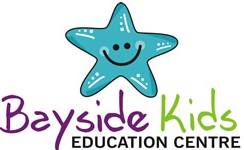 Bayside Kids Education Centre - Child Care