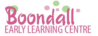 Boondall Early Learning Centre - Child Care