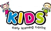 Raceview Kids Early Learning Centre