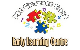 Mt Gravatt East Early Learning Centre