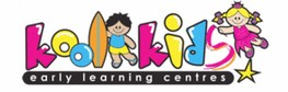 Kool Kids Early Learning Centre Mermaid Waters - Child Care