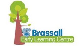 Brassall Early Learning Centre
