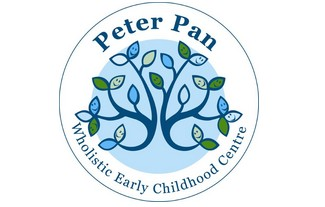 Peter Pan Early Learning  Kindergarten - Child Care