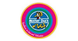 Mother Duck Child Care Centre Enoggera - Child Care
