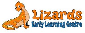 Lizards Early Learning Centre - Child Care