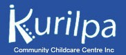 Kurilpa Community Child Care Centre - Child Care