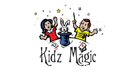 Kidz Magic Child Care Centre