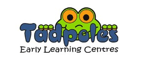 Tadpoles Early Learning Centre Brisbane Airport - Child Care