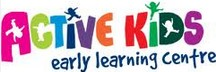Active Kids Early Learning Centre - Child Care