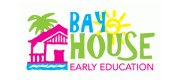 Bay House Early Education - Child Care
