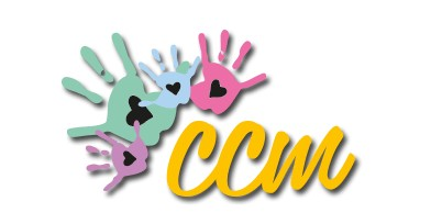 CCM Cherub Childminding Services Family Day Care Scheme - Child Care