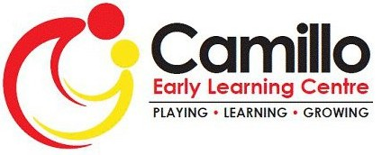 Camillo Early Learning Centre - Child Care