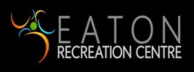 Eaton Recreation Centre Vacation Care