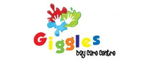 Giggles Day Care Centre - Child Care