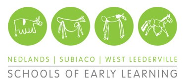 Nedlands School of Early Learning - Child Care