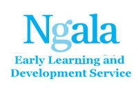 Ngala Early Learning and Development Service Joondalup - Child Care