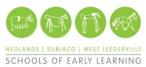 Subiaco School of Early Learning - Child Care