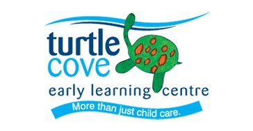 Turtle Cove Early Learning Centre Strathalbyn - Child Care