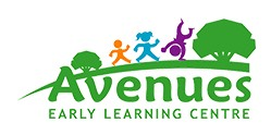 Avenues Early Learning Centre McDowall - Child Care