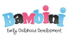 Bambini Early Childhood Development Caboolture - Child Care