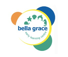 Bella Grace Early Learning Centre Aroona - Child Care