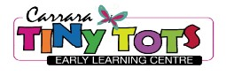 Carrara Tiny Tots Early Learning Centre