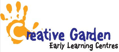 Creative Garden Early Learning Centre - Sinnamon Park - Child Care