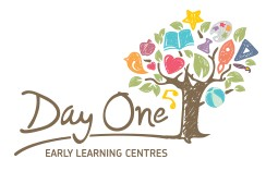 Day One Early Learning Centre - Mission Beach Campus