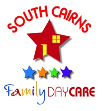 Family Day Care South Cairns - Child Care