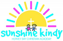 Hervey Bay Christian Academy - Sunshine Kindy - Child Care