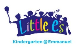 Little e's Kindergarten