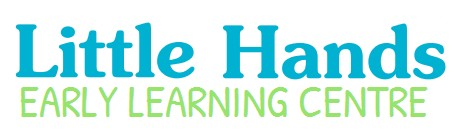Little Hands Early Learning Centre Southport - Child Care