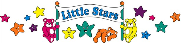 Little Stars Early Learning Centre Coombabah - Child Care