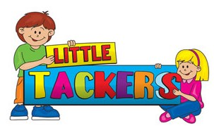 Little Tackers Child Care Centre