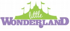 Little Wonderland Childcare - Child Care