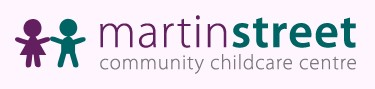 Martin St Community Child Care Centre