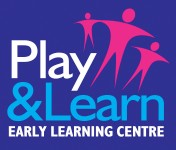 Play and Learn Early Learning Centre Alexandra Hills