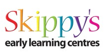 Skippy's Early Learning Gracemere - Child Care