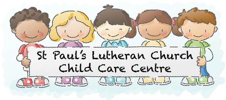 St Pauls Lutheran Child Care Centre - Mount Isa