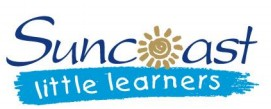 Suncoast Little Learners - Child Care