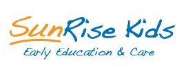 Sunrise Kids Early Education and Care Mt Gravatt