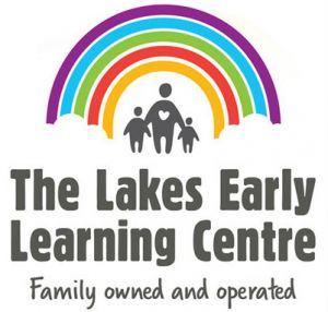 The Lakes Community Early Learning Centre - Child Care
